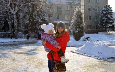 В Красноармейске назвали улицу именем погибшего в Мариуполе милиционера (фото) - фото 1