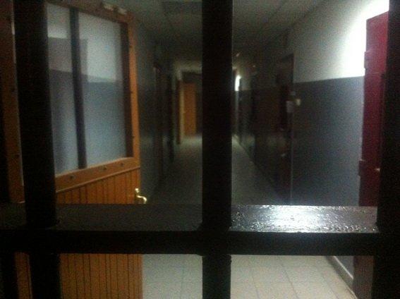 В Киеве полиция задержала серийного насильника (ФОТО) (фото) - фото 1