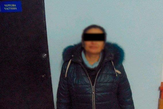 Мошенники выманили у пенсионерки из Черниговской области 100 тысяч гривен (фото) - фото 1