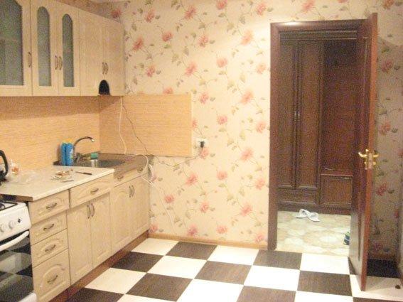 Два «гостя» из Луганской области обокрали в Чернигове квартиры (фото) - фото 1