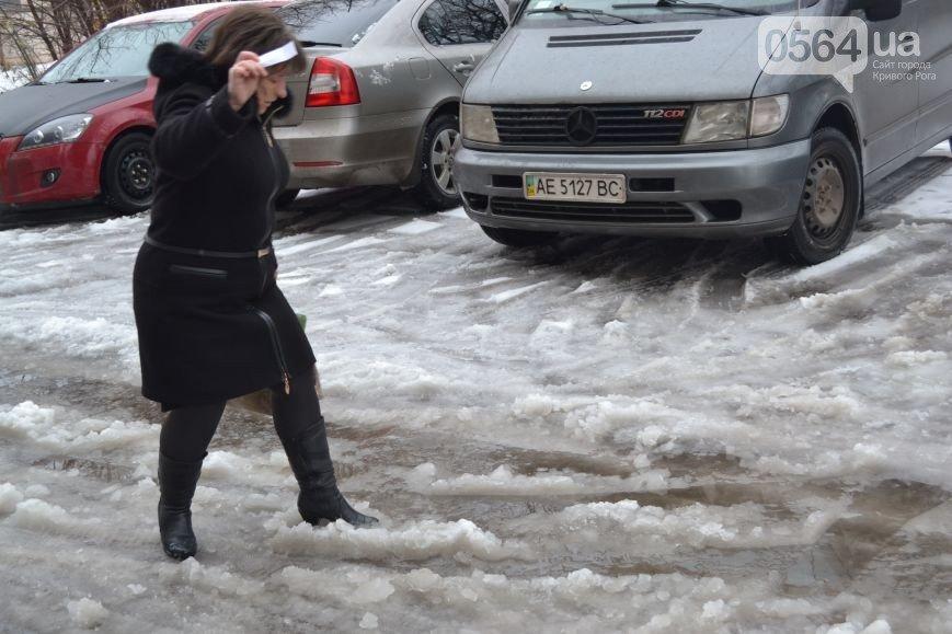 Сніговий апокаліпсис: перезавантаження (фото) - фото 9