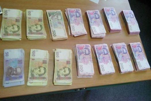 В Киеве ликвидировали конвертцентр с оборотом в 33 млн грн (ФОТО), фото-2