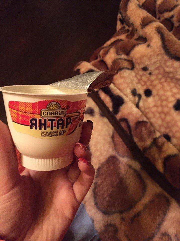 В николаевском супермаркете продавали сыр с неблагородной плесенью (ФОТОФАКТ) (фото) - фото 2