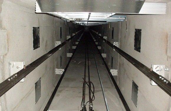 лифт3