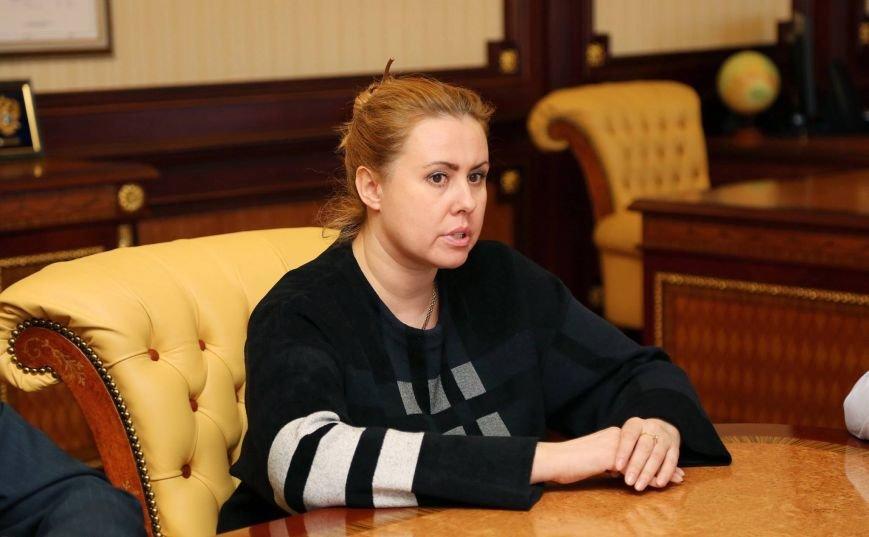 Потери в электросетях Крыма выросли до 100 МВт, – глава «Крымэнерго» (ФОТО), фото-3