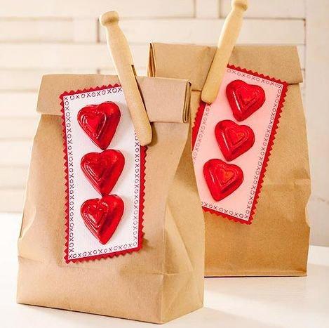 День св.Валентина 5