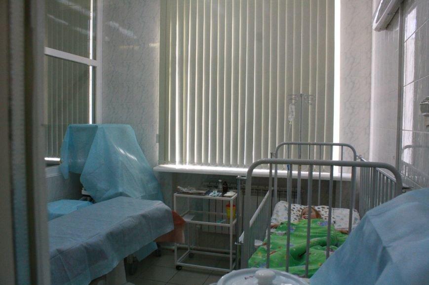 Медики констатируют снижение числа обращений с ОРВи и гриппом в Ростове, фото-2