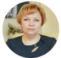 За что и сколько будем платить с февраля: разъяснения специалиста Новополоцкого КУП «ЖРЭО» (фото) - фото 1