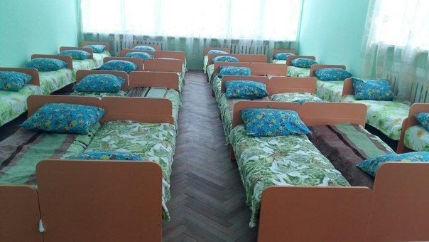 У львівському садочку №171 відкрили ще три додаткові групи для дітей (ФОТО), фото-6
