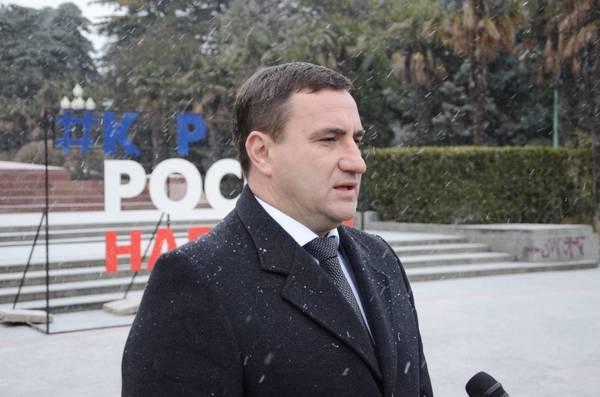 Андрей Ростенко присоединился к акции #КрымРоссияНавсегда, фото-7