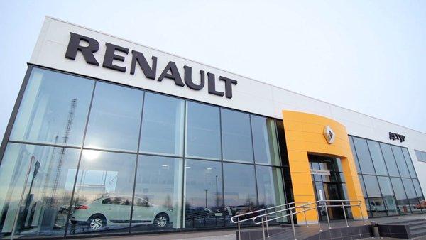 5 фактов, после которых вы никогда не станете обслуживать свой Renault на «серых» СТО (фото) - фото 1