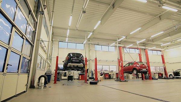 5 фактов, после которых вы никогда не станете обслуживать свой Renault на «серых» СТО (фото) - фото 3
