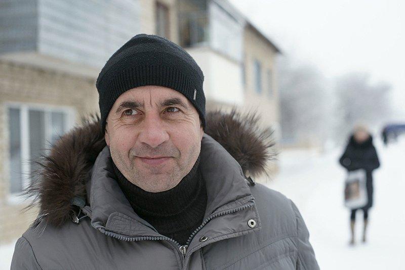 Жители Белгородского района жалуются на плохое транспортное сообщение и медицинское обслуживание (фото) - фото 5