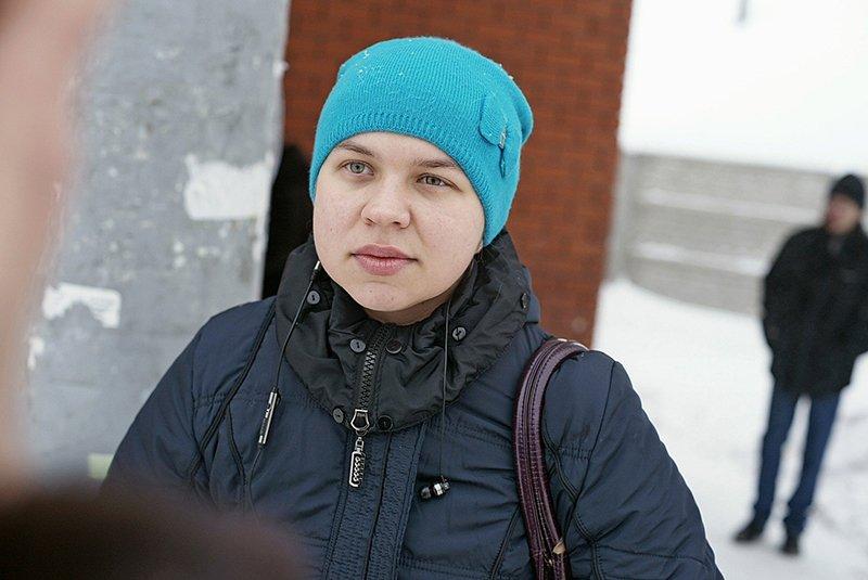 Жители Белгородского района жалуются на плохое транспортное сообщение и медицинское обслуживание (фото) - фото 14