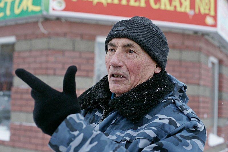 Жители Белгородского района жалуются на плохое транспортное сообщение и медицинское обслуживание (фото) - фото 6