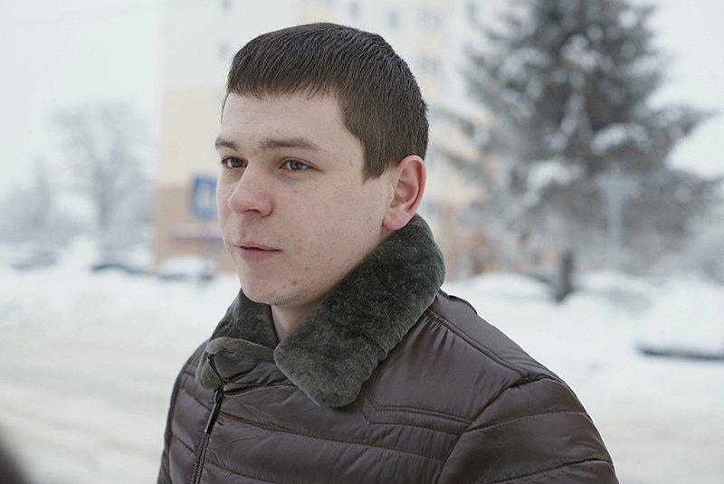 Жители Белгородского района жалуются на плохое транспортное сообщение и медицинское обслуживание (фото) - фото 1