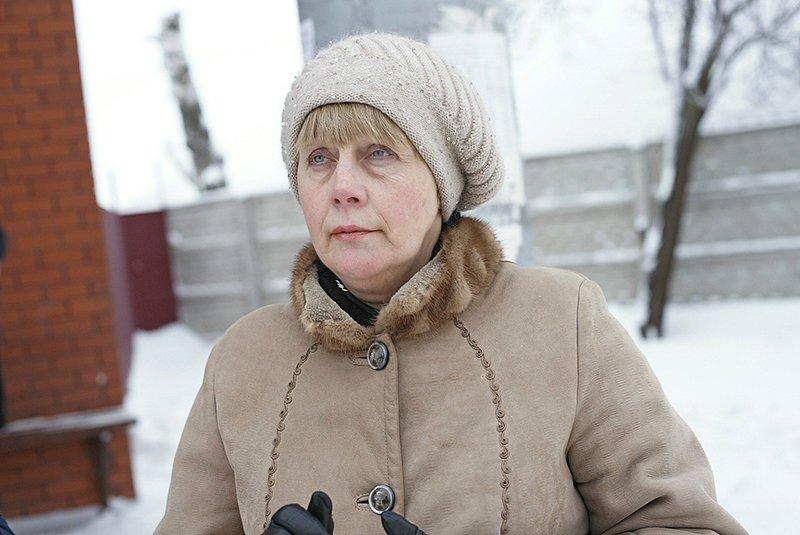 Жители Белгородского района жалуются на плохое транспортное сообщение и медицинское обслуживание (фото) - фото 12