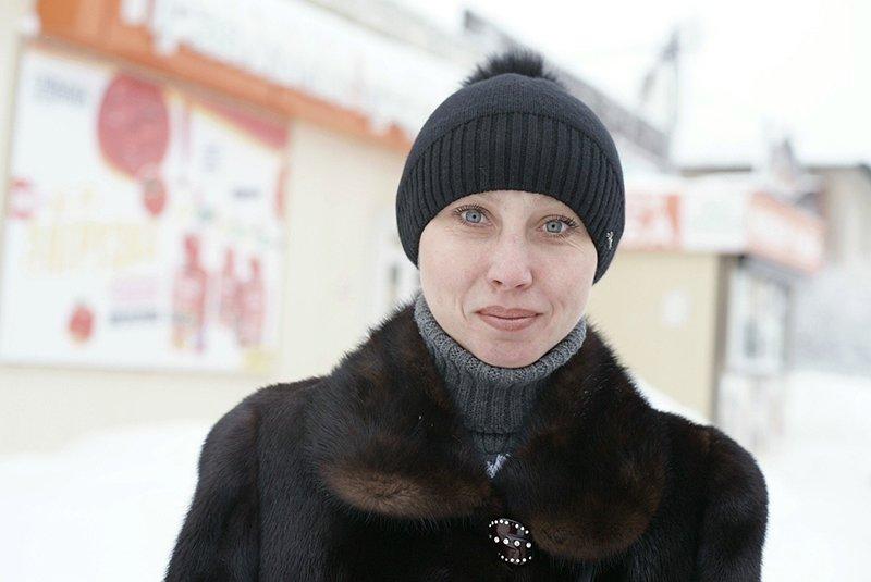 Жители Белгородского района жалуются на плохое транспортное сообщение и медицинское обслуживание (фото) - фото 2