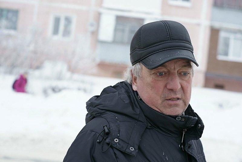 Жители Белгородского района жалуются на плохое транспортное сообщение и медицинское обслуживание (фото) - фото 8