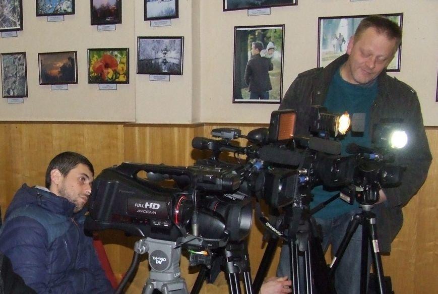 журналист1