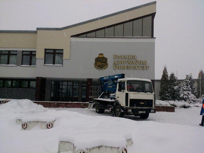 Преподаватели юрфака ПГУ раскритиковали новый автобусный маршрут в Междуречье (фото) - фото 1
