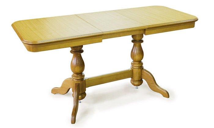 Стол кухонный (фото) - фото 1