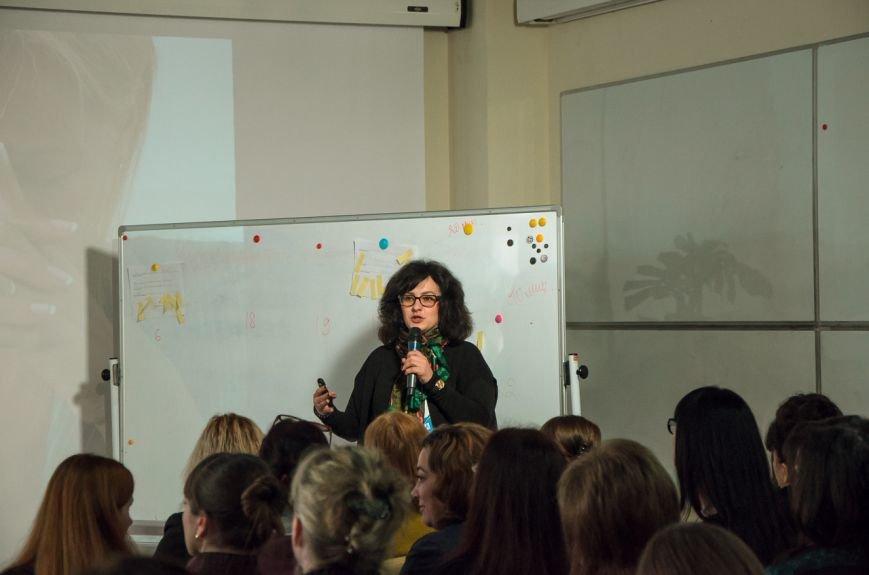 В Одессе запустят образовательный кластер (ФОТО) (фото) - фото 4