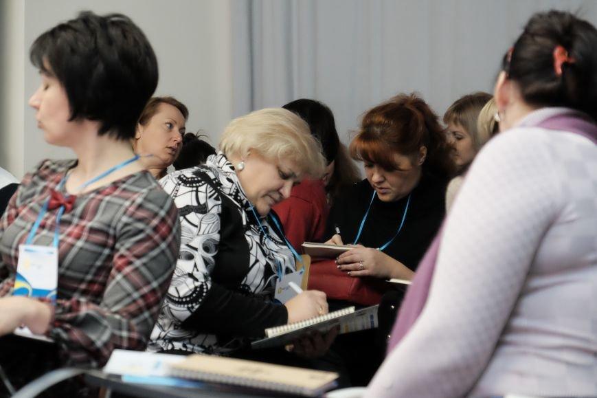 336eaeea007ca7135fa1c4d5d2125877 В Одессе запустят образовательный кластер