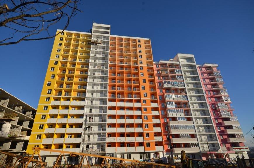 Уникальное предложение для вас – квартира с видом на Днепр по суперцене!, фото-1