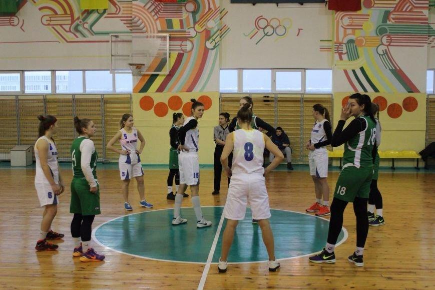 Чемпионат за свой счет. Баскетболистки «Полоцка» дебютируют в чемпионате Беларуси (фото) - фото 9