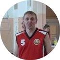 Баскетболистки «Полоцка» дебютируют в чемпионате страны (фото) - фото 1