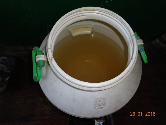 питна вода1
