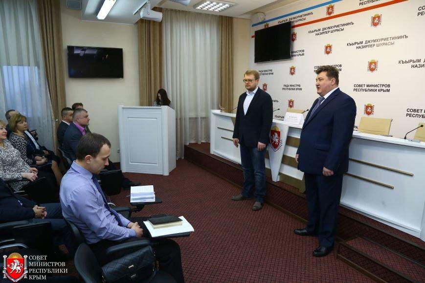 Полонский: Предприятия отрасли связи оказались наиболее подготовленными к ЧС (ФОТО), фото-3