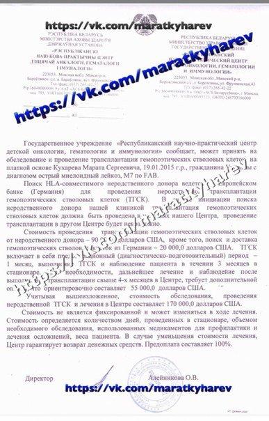 Николаевские волонтеры сбились с ног в поисках денег для лечения годовалого мальчика (ФОТО) (фото) - фото 2
