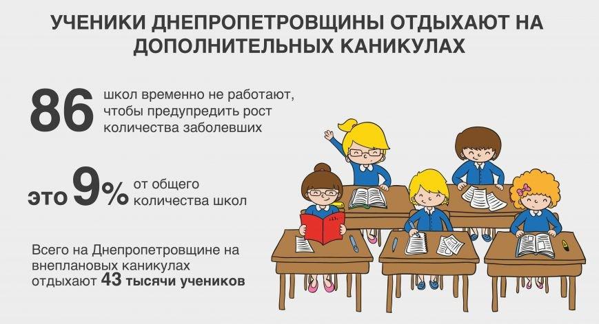 карантин_28.01.2016_рус_01-01