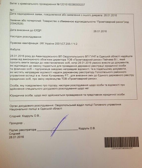 b89f18265a6a3e09b1eb812894625467 Администрация 7-го км: Рынок пытаются захватить с помощью подложных документов