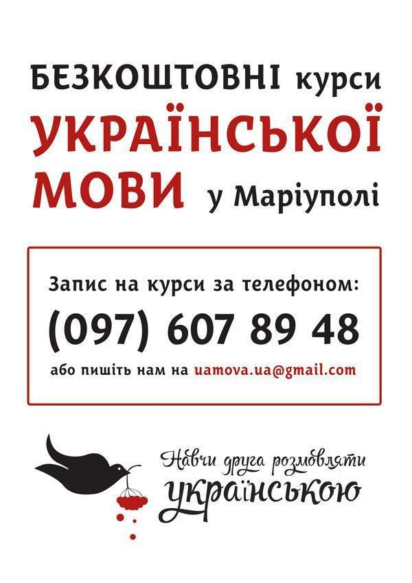 12565443_1819421071618580_1687414187403234800_n