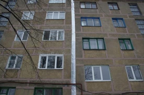 В Артемовске-Бахмуте планируют презентовать объекты ПРООН, фото-3