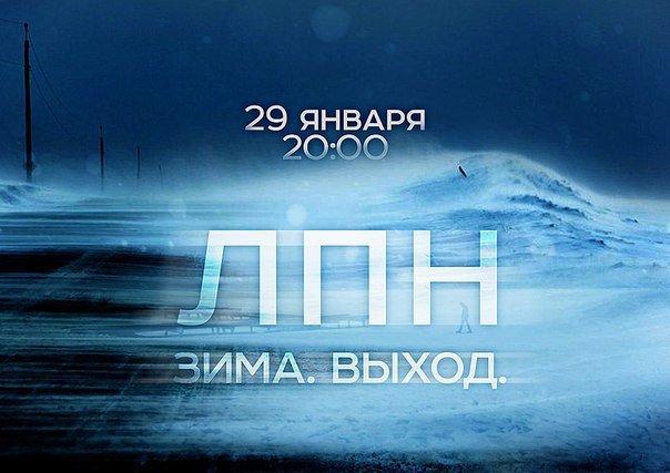 Вечер пятницы в Одессе: 5 поводов не сидеть дома (ФОТО, ВИДЕО) (фото) - фото 4