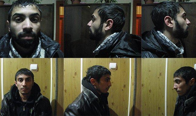 Заезжие цыгане под видом соцработников выманивали у жителей Черниговской области деньги (фото) - фото 1