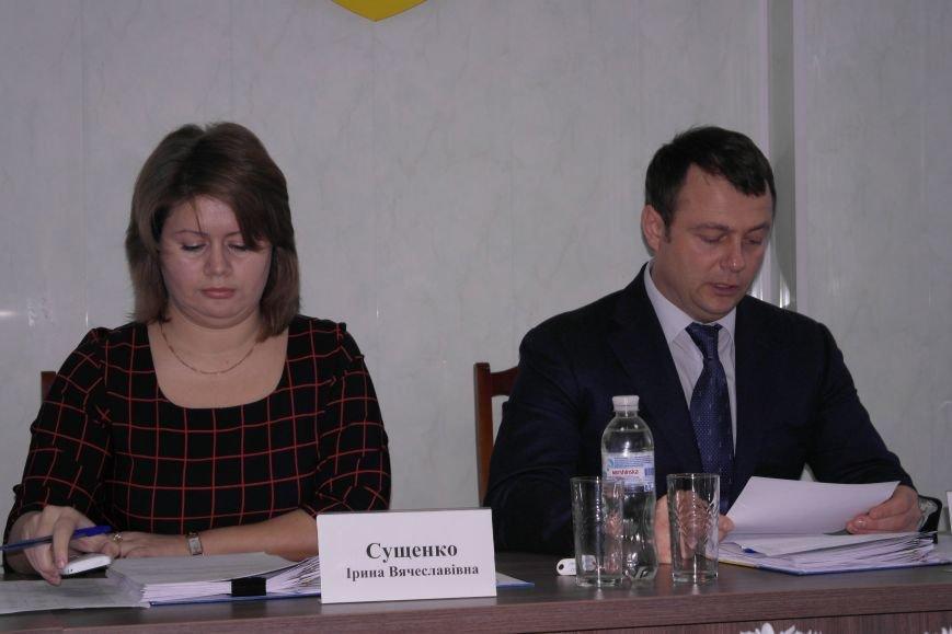 В Красноармейске утвердили порядок оказания помощи участникам боевых действий и их семьям, фото-1