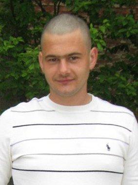 Розшукується 28-річний прикарпатець, якого підозрюють в умисному вбивстві (ФОТО) (фото) - фото 1
