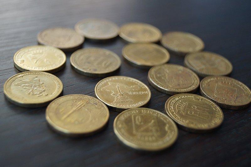 Деньги за деньги. Можно ли заработать на увлечении нумизматикой (фото) - фото 3