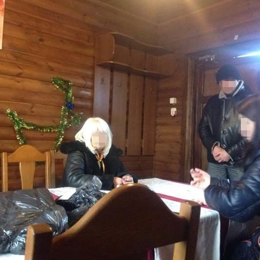 В Киевской области женщина заказала убийство мужа за 3 тыс. долларов (ФОТО) (фото) - фото 2