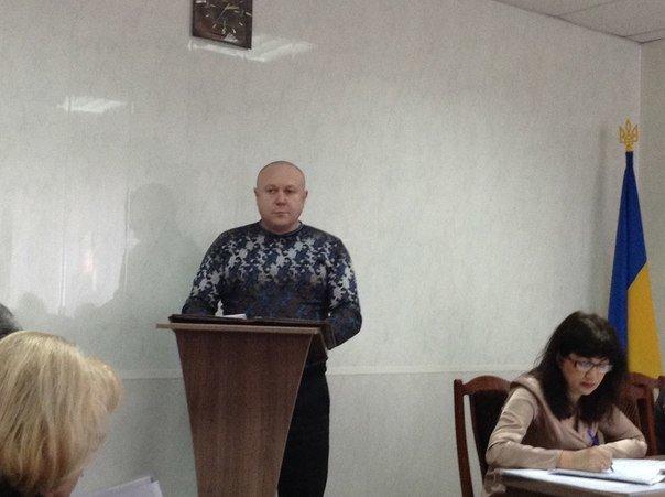 5 случаев бешенства за месяц в Красноармейске и районе заставили местную власть призадуматься (фото) - фото 1