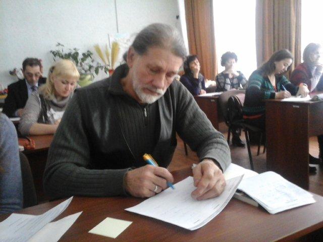 Авдеевцев научили медиаграмотности (ФОТО), фото-1