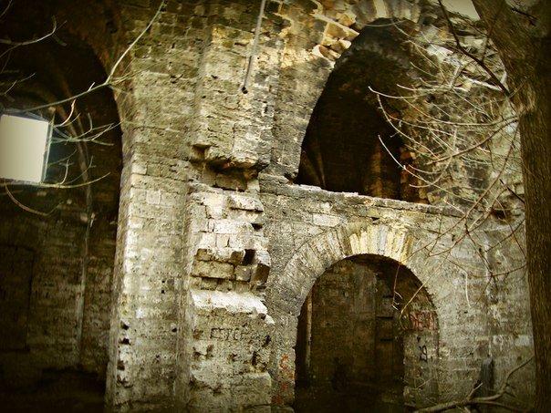 Одесса incognita: Дом с привидениями (ФОТО) (фото) - фото 3