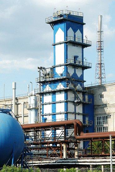 В Северодонецке вводятся инновационные технологии (ФОТО), фото-1