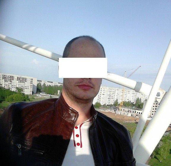 Избитого в Ульяновске полугодовалого малыша вернут в семью? (фото) - фото 1