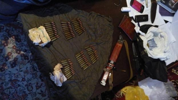 В Николаеве парни из Херсона ограбили мужчину, связали и выбросили на свалку (ФОТО) (фото) - фото 1